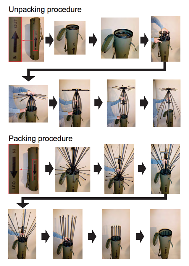 AD-17-C-1512-F Pack Unpack sequenc.png