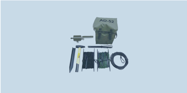 AD-52 REV-A thumb