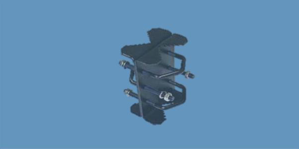 ADK-U Mounting Adapter thumb.png