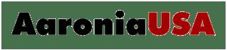 AaroniaUSA logo-1.png