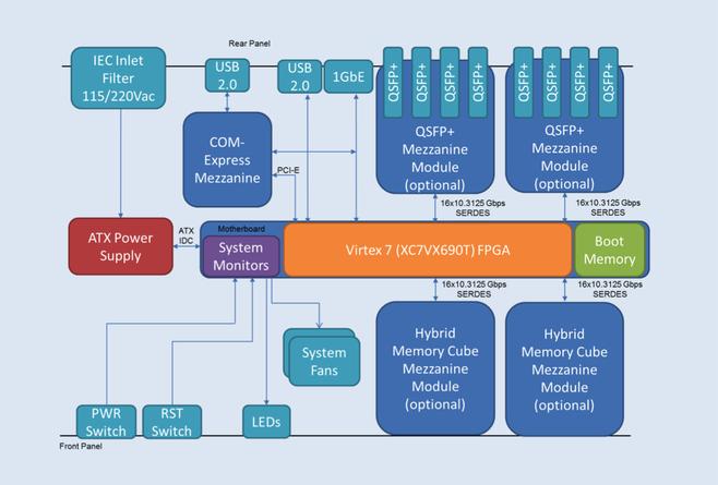Block_Diagram.png