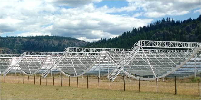 CHIME_Telescope_at_NRC_Dominion_Penticton_BC_hs.png