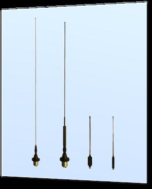 COJOT_Adaptive_antennas_25.png