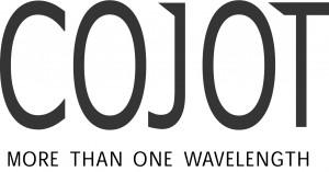 COJOT_Logo-ja-slogan-black-300x157.jpg