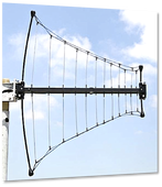 COLLAPSIBLE_WIRE.png