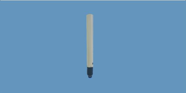 DF-A0201 Version 1.0 thumb.png