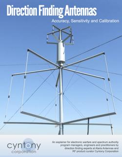 DF Antenna