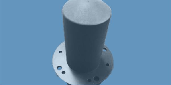 DIPL-A0037 GSM vehicle antenna