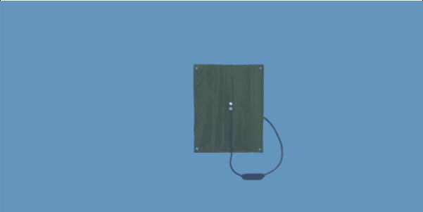 DIPL-A0057 V2.4 thumb.png