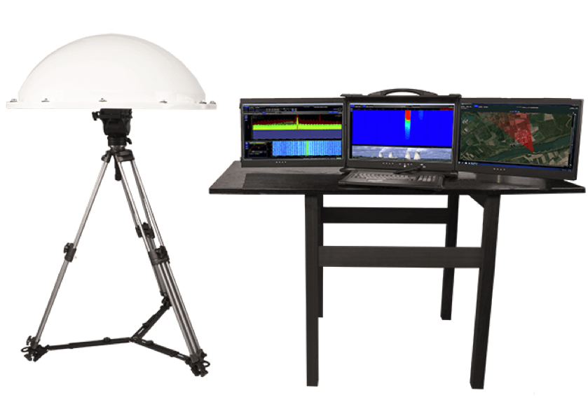 Drone Detection System with RF Command Center.png