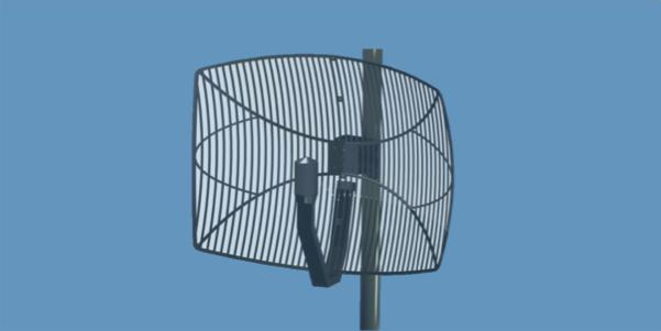 GRID-A0005-Version-1.4_thumb.png