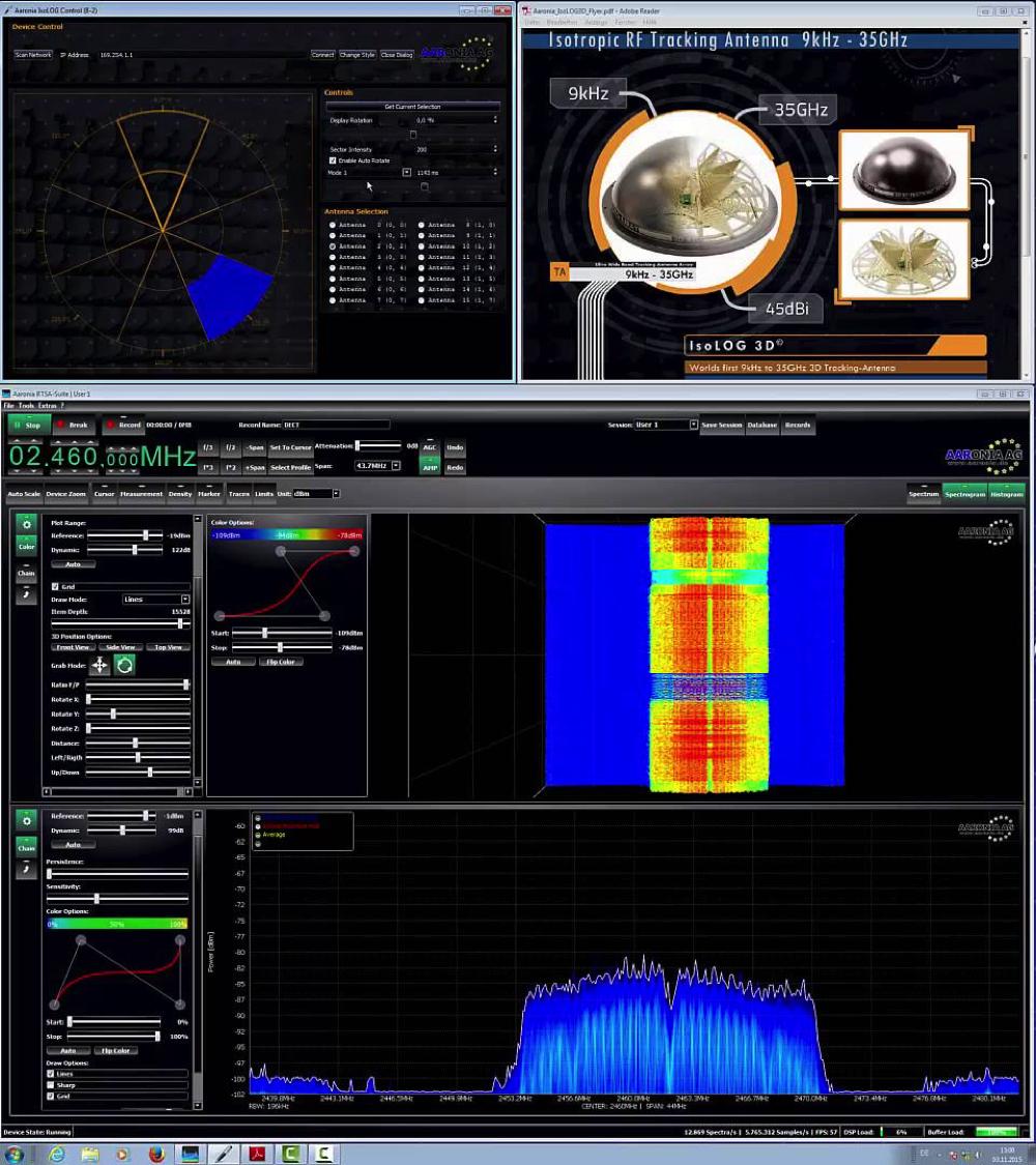 IsoLOG 3D Screen Shot.png