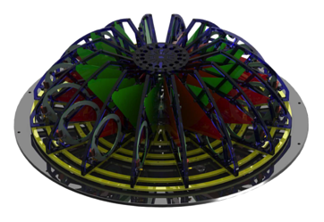 IsoLOG 3D UWB insides.png