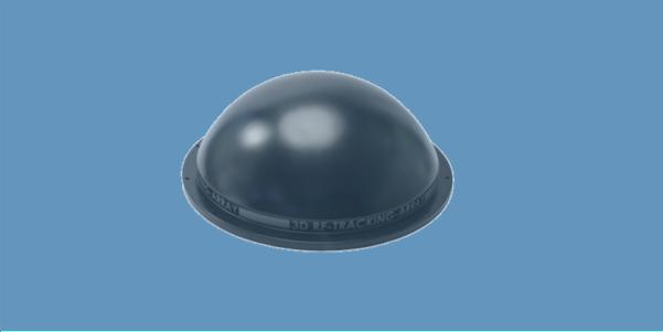 IsoLOG 3D thumb.png