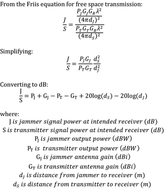 JtoS equations.png