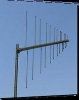 LOG_PERIODIC_ANTENNAS_HF_VHF_UHF.png