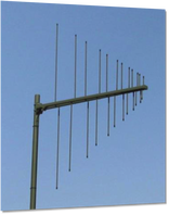 LOG_PERIODIC_ANTENNAS_HF_VHF_UHF.png
