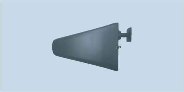 LPDA-A0121-Version-1.1 thumb.png
