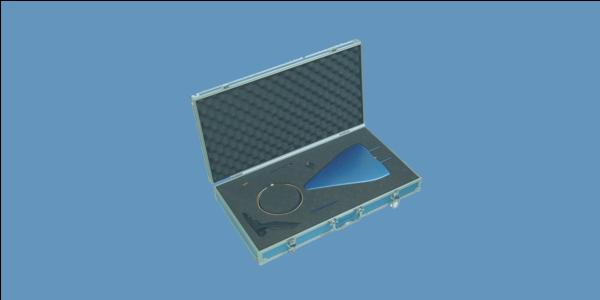 LPDA-K002 HyperLOG in case thumb.png