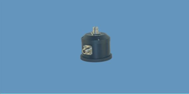 MG512R_V1.4_thumb.png