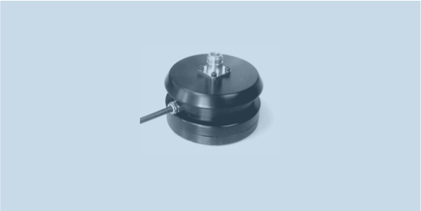 MISC-A0051-magnetic-mount-base