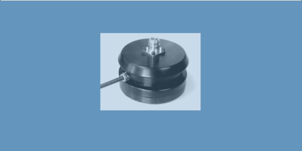 MISC-A0051-magnetic-mount-base