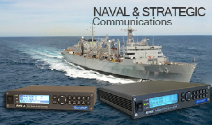 Naval.png