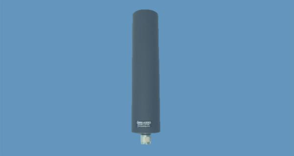OMNI-A0083-Wideband Manpack Antenna