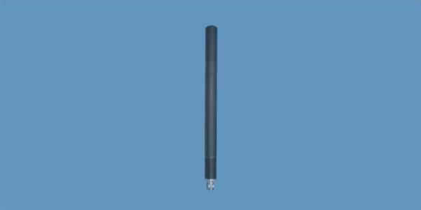 OMNI-A0089-Mobile S-Band Antenna