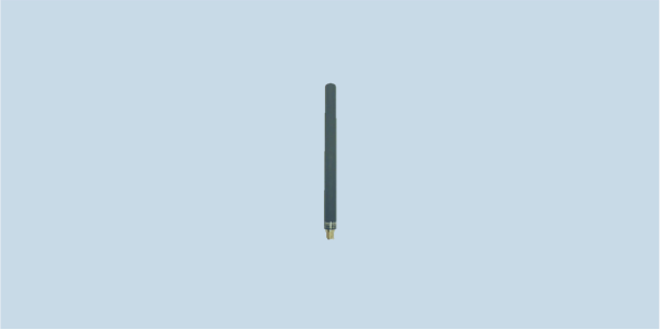 OMNI-A0108_V2.5_thumb.png