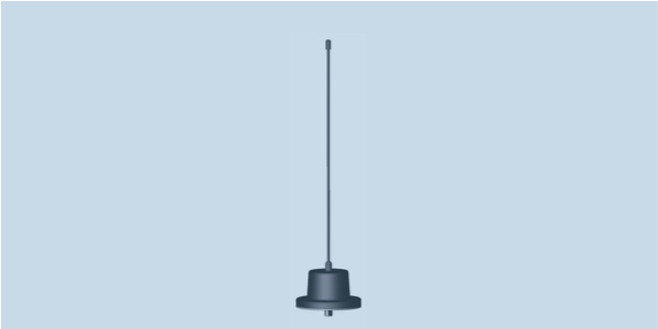 OMNI-A0112-Active Monitoring Antenna
