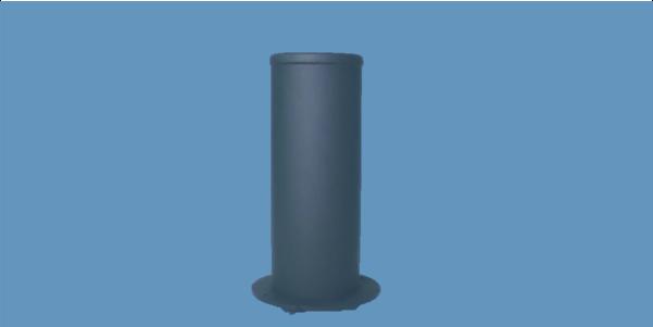 OMNI-A0113-Passive Monitoring Antenna