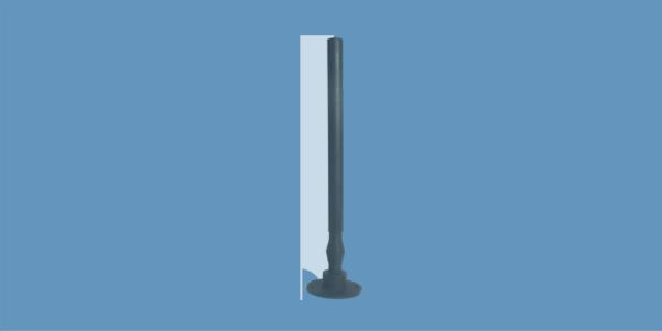 OMNI-A0116-High-Power Omni-Directional