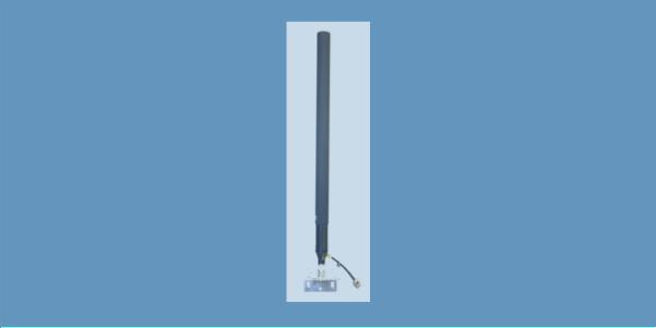 OMNI-A0125 multiband manpack counter-rcied antenna