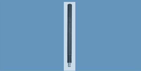 OMNI-A0132 high gain high power 2.2 GHz mobile counter-rcied antenna