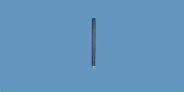 OMNI-A0140_V2.4_thumb.png