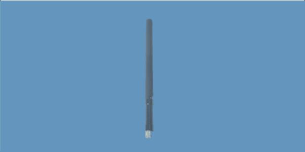 OMNI-A0153 high gain C-band mobile omni antenna