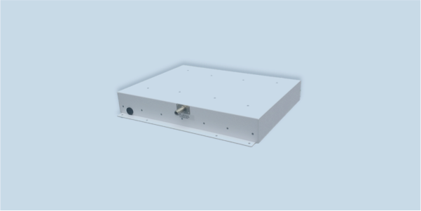 PANL-C011-version-1.0 thumb.png