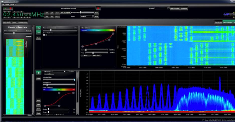 RF Command Center GUI.png