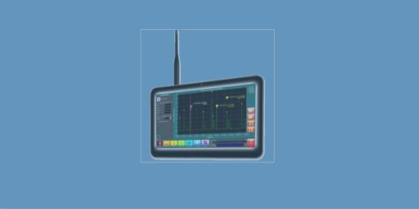 RF-Vue Simple Spectrum Analyzer thumb.png