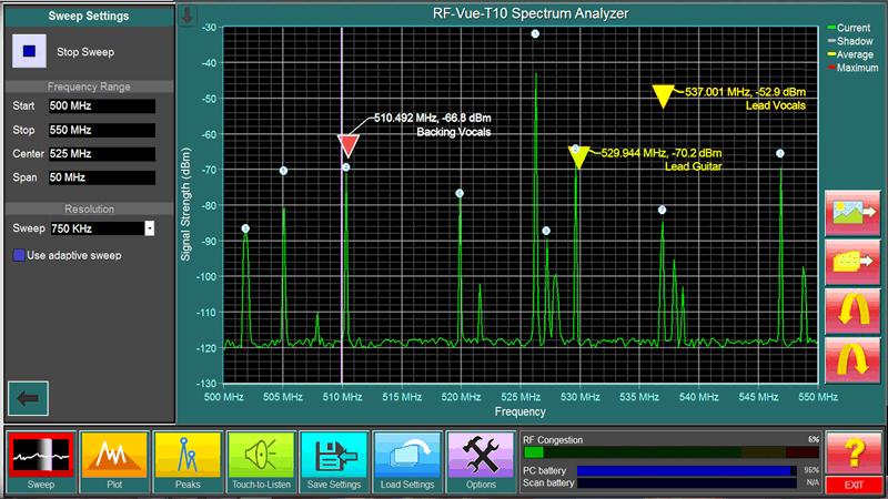 RF-Vue-screenshot.png