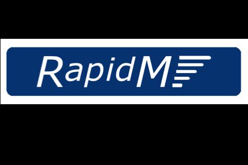 RapidM_logo_boxed.png