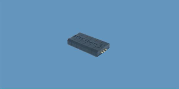 SA-K004 V5 X USB RTSA thumb.png
