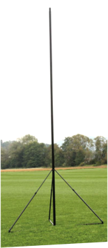 ST-R mast erected 345.png