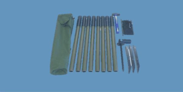 STM-8-8-100 Lightweight Mast V1.0 thumb.png