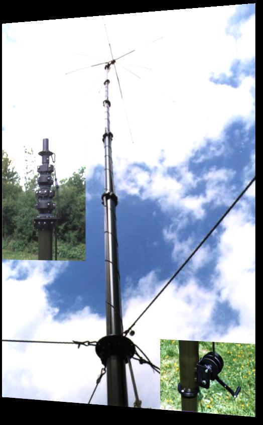 STV mast montage 25.png