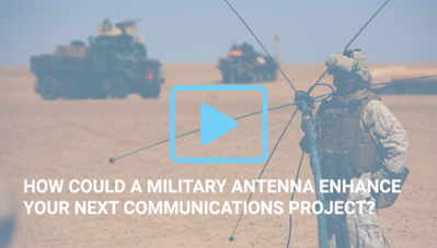THUMBNAIL How to choose the right omnidirectional antenna
