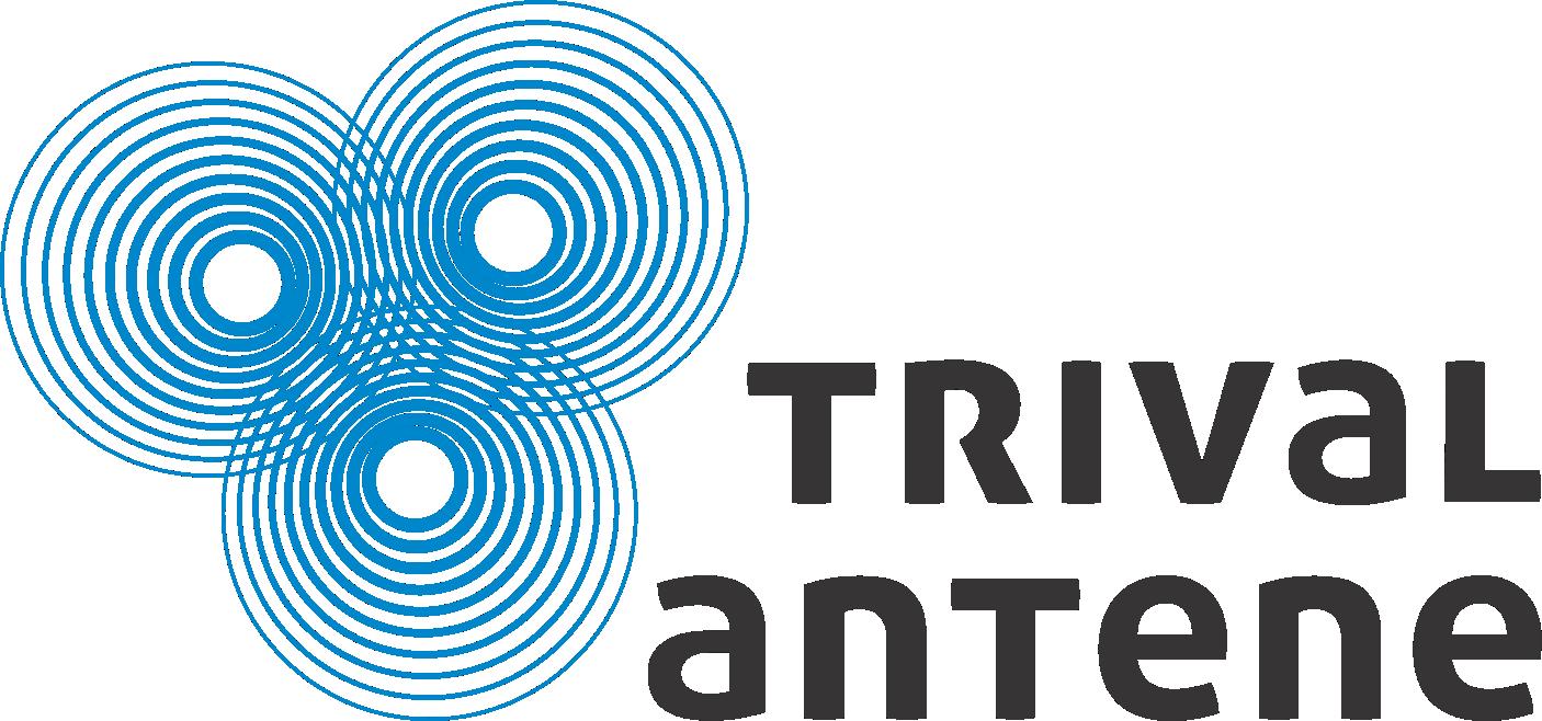Trival Antene logo.png