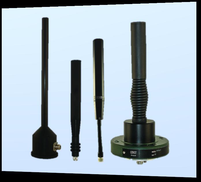 Various_COJOT_antennas-1.png