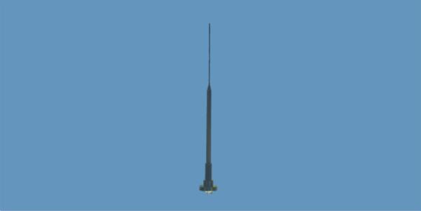 WB20200M V1.1 thumb.png